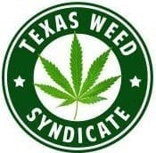 Texas Weed Syndicate