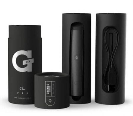 G Pen Pro Kit