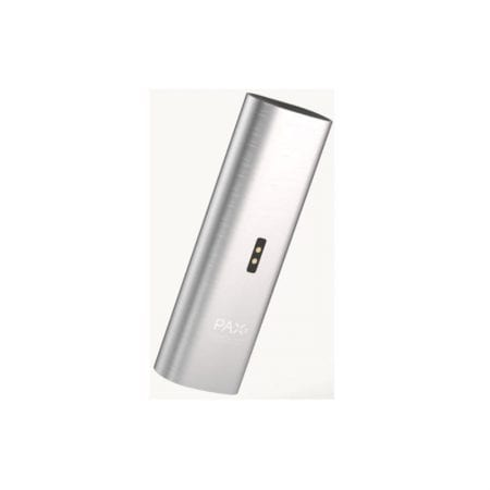Pax 2 Dry Herb Vaporizer For Sale