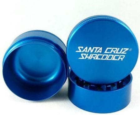 Santa Cruz Grinder In Medium Size