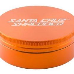 SantaCruz 2 Piece Large Grinder