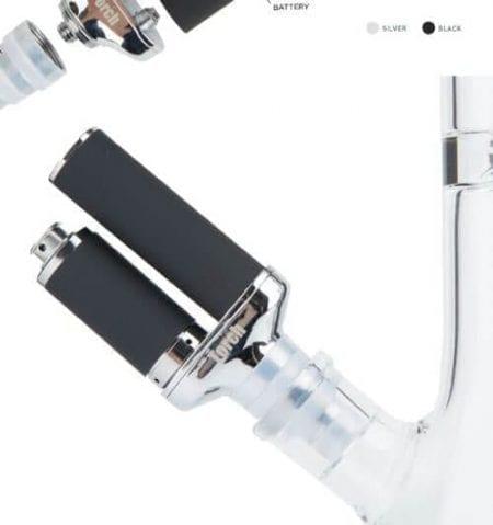Yocan Portable Electronic Rig