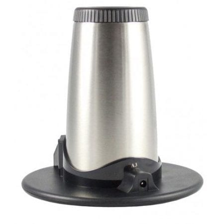 Arizer V Tower Tabletop Vaporizer