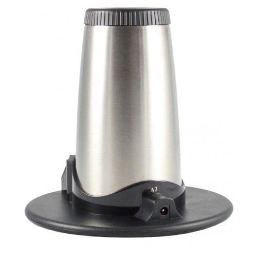 Arizer V Tower Tabletop Vaporizer