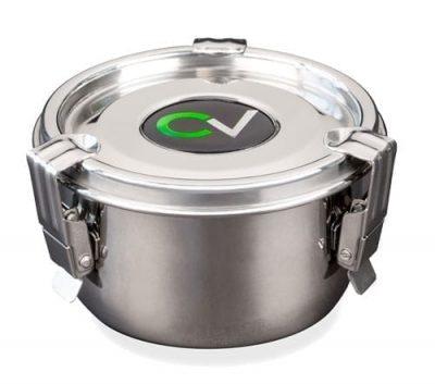 CVault Amazing Weed Stash Box