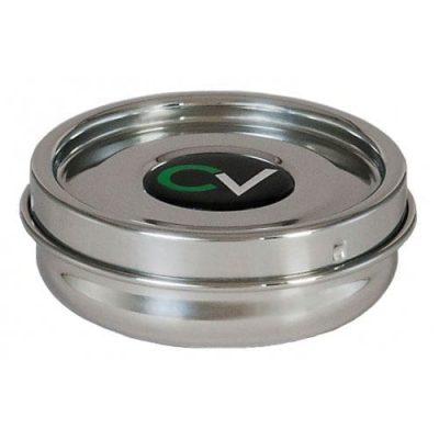 CVault X Small Weed Stash Box