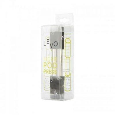 Lenovo Herb Pod Press