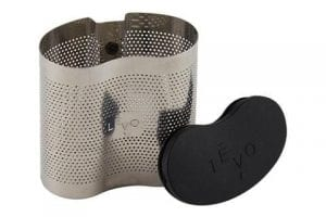 LEVO Oil Infuser Power Pod