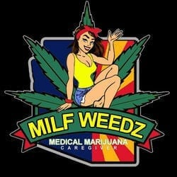 AZ Medical Cannabis Delivery In Tucson - MMJ Delivered To Your Door!