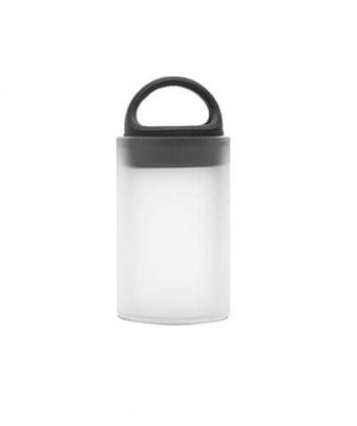 Mini Airtight Glass Storage Container