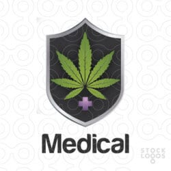 AZ Medical Cannabis Delivery In Tucson - MMJ Delivered To