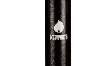Newport Zero Cigar Torch
