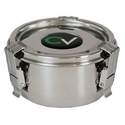 Small CVault Humidified Storage