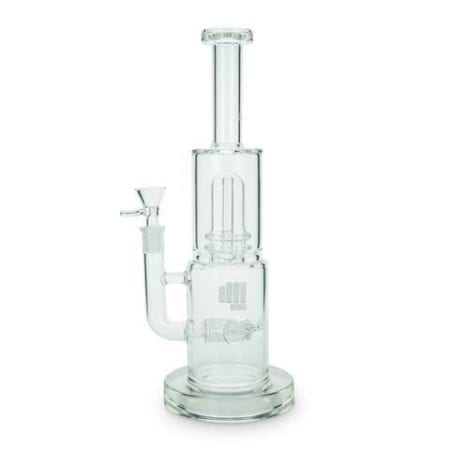 Snoop Dog Mothership Clear