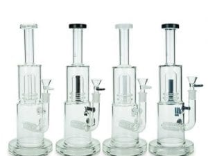 Snoop Dog Mothership Bongs For Sale