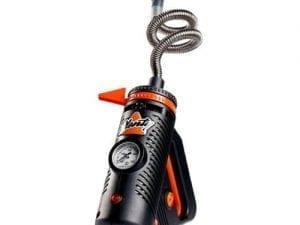 Storz & Bickel Handheld Plenty Vaporizer