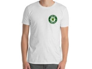 TWS Basic T-Shirt