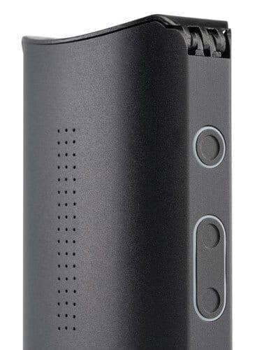 DaVinci IQ Vaporizer Dry Herb vaporizer