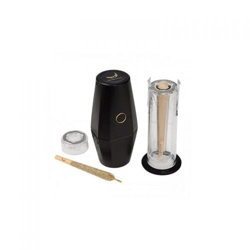 Otto Joint Roller / Herb Grinder