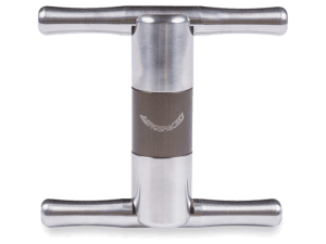Aerospaced Magnetic Super Press