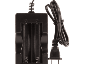 Arizer Air Dual Battery Charger
