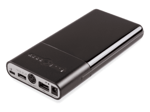 Arizer External Battery Pack