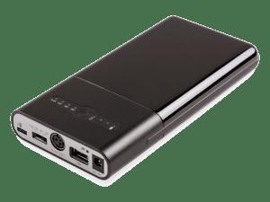Arizer External Battery Pack