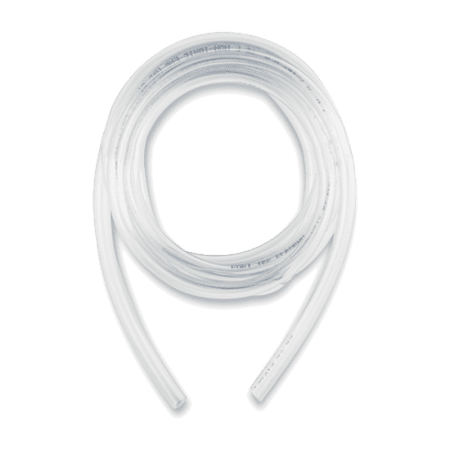 Arizer Extreme Q 9' Whip Tubing