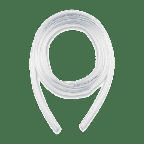 Arizer Extreme Q 9′ Whip Tubing