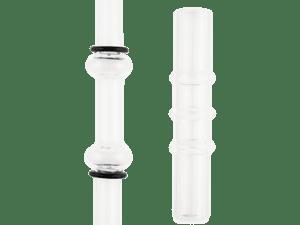 Arizer Extreme Q Glass Balloon Mouthpiece