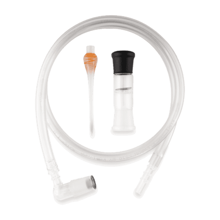 Arizer Extreme QV-Tower 3' Silicone Whip Kit