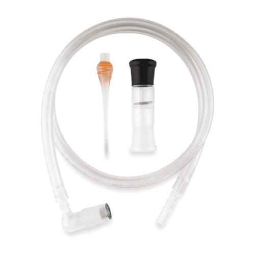 Arizer Extreme Q/V-Tower 3′ Silicone Whip Kit