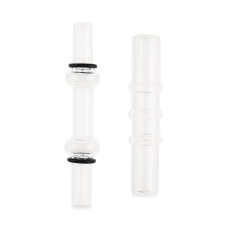 Arizer Glass Whip Mouthpiece