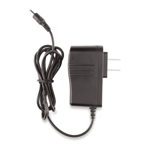 Arizer Solo Extra Charger