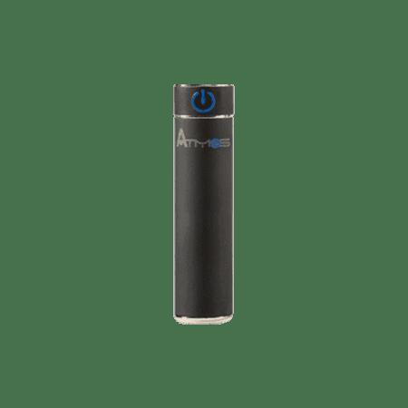 Atmos Junior Battery