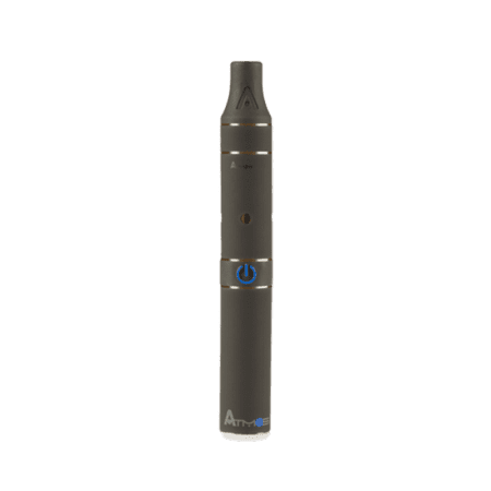 Atmos Nation Junior Vaporizer