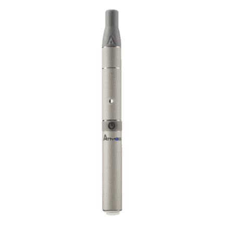 Atmos Nation RX Vaporizer