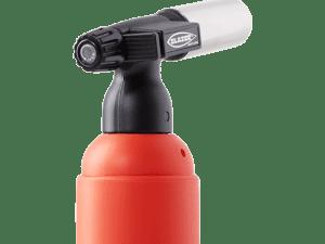 Blazer Big Shot Torch