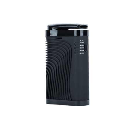 Boundless-CF-Vaporizer