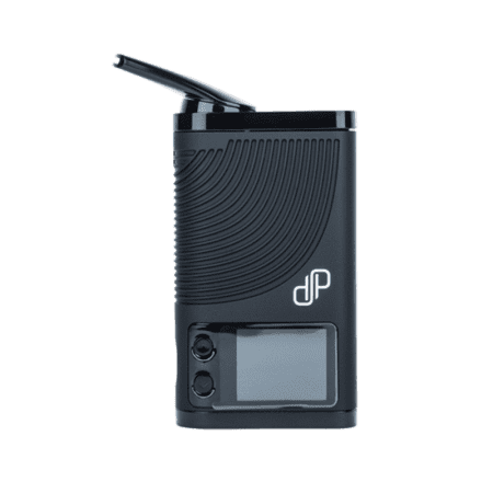 Boundless CFX Vaporizer