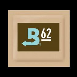 Boveda – 2 Way 62% Humidity Control – 8Gram