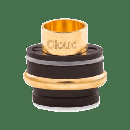 CloudPenz Cloud 2.0 Titanium Coil Atomizer