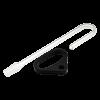 DaVinci Ascent U Glass Adapter