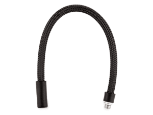 DaVinci Long Flexi-Straw