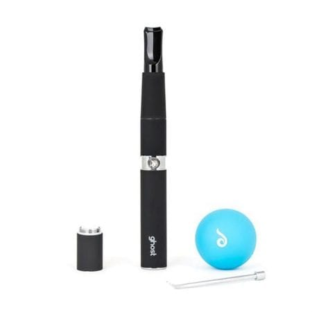 Dr. Dabber Ghost Kit Vaporizer