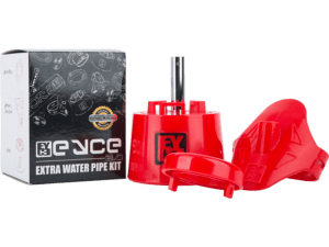 Eyce 2.0 Expansion Kit