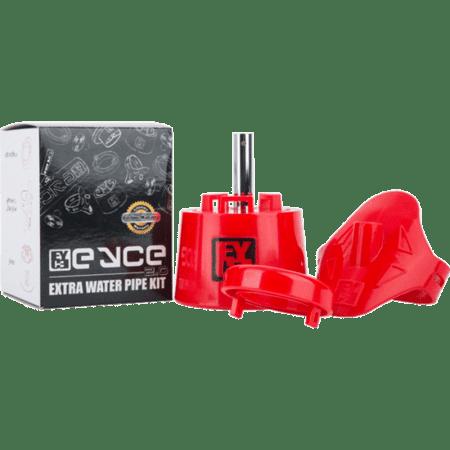 Eyce 2.0 Expansion Kit