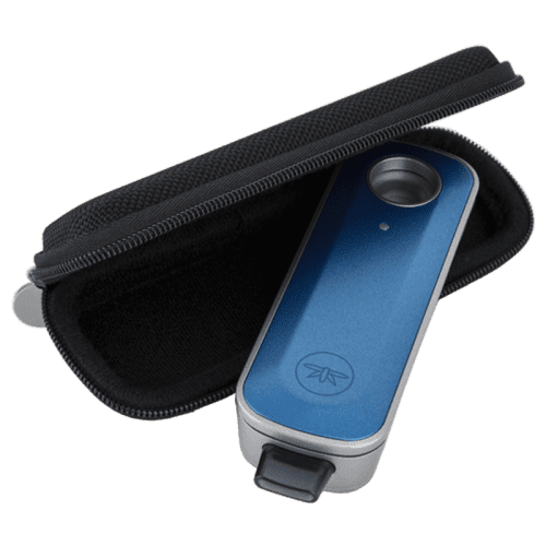 Firefly 2 Case with Zipper