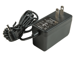 Firefly Replacement AC Adapter
