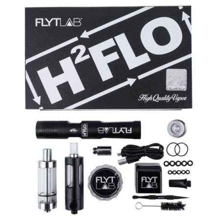 Flytlab H2Flo Elite